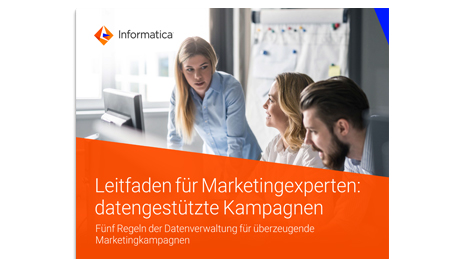 rm01-marketing-cloud-3315de