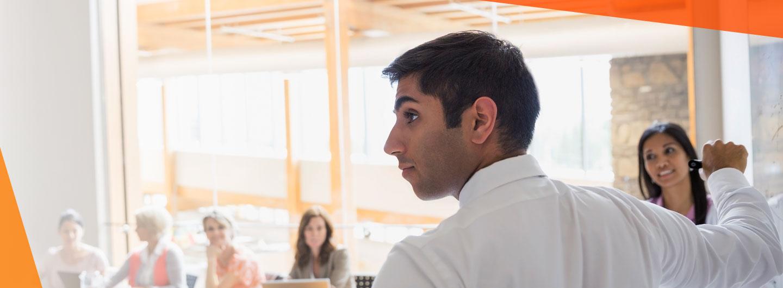 Informatica Support & Tutorials | Enterprise Support | Informatica US