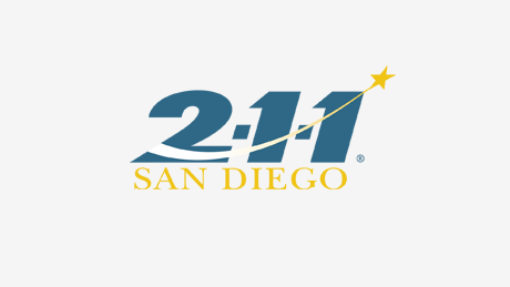 Customer Success Stories: 211 San Diego