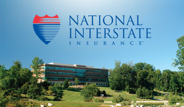 c03-national-interstate.jpg