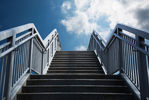 c03-solutions-stairs-cloud