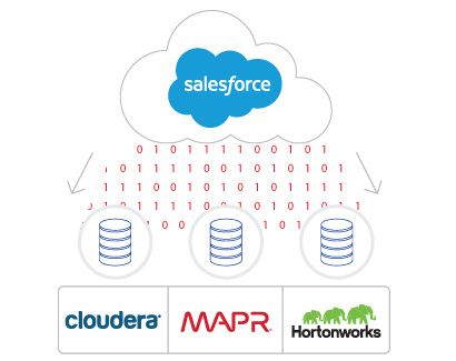 c09-cloud-connectivity-salesforce-hadoop