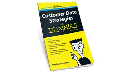 c09-customer-strategy-dummies-3191
