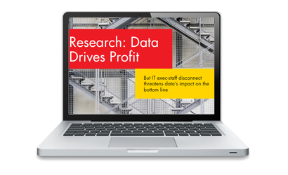 c09-data-drives-profit