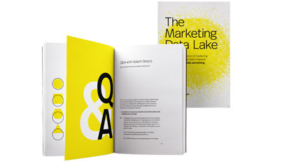 c09-data-lake-book