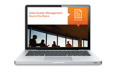 c09-data-quality-management