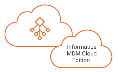 c09-mdm-cloud-aws-v2
