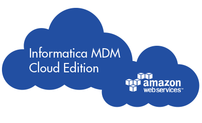 c09-mdm-cloud-aws
