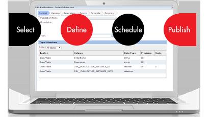 data integration hub enterprise data tool informatica us. Black Bedroom Furniture Sets. Home Design Ideas