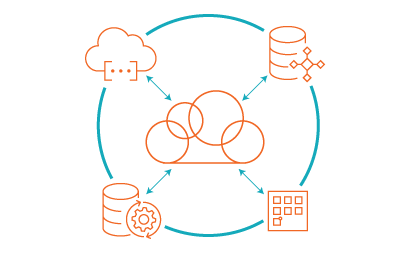 Cloud data warehouses can simplify and accelerate data warehouse development.