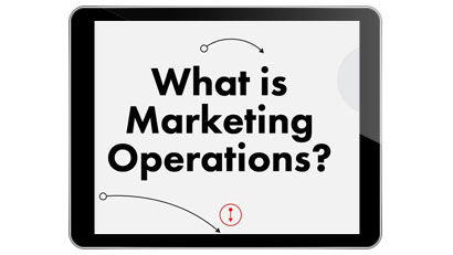 c09-whatismarking-operations