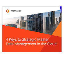 c25-4-keys-strategic-mdm-cloud-3673