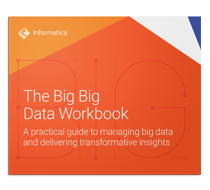 c25-big-data-workbook-2730