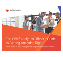 c25-chief-analytics-officer-guide-to-getting-analytics-3255
