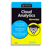 c25-cloud-analytics-dummies-2903