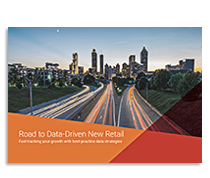 c25-data-driven-new-retail-3722