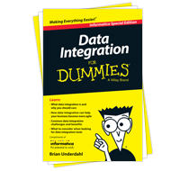 c25-data-integration-for-dummies-2642