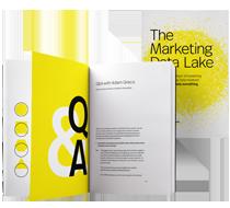 c25-data-lake-3168
