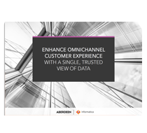 c25-enhance-omnichannel_3555