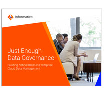 c25-enough-data-governance-ebook-2990