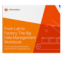 c25-from-lab-to-factory-the-big-data-management-3054