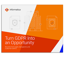 c25-gdpr-opportunity-3481