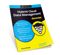 c25-hybrid-cloud-dummies-3159