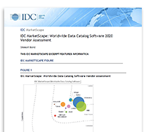 c25-idc-data-catalog_3950