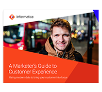 c25-marketers-guide-3788