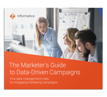 c25-marketers-guide-to-data-3315