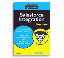 c25-salesforce-integration-for-dummies