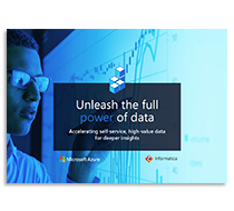 c25-unleash-the-full-power-of-data-ebook-3618