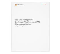 c25-wp-data-lake-on-aws-ref-architecture-3273