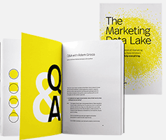 c26-data-lake-book-mockup
