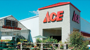 cc01-ace-hardware.jpg