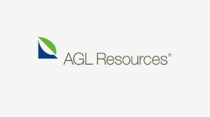 cc01-agl-resources.png