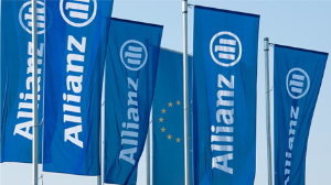 cc01-allianz-se-group.jpg