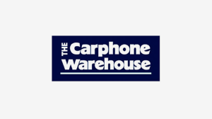 cc01-carphone-warehouse.png