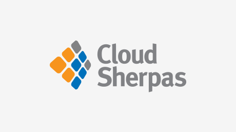 cc01-cloud-sherpas.png
