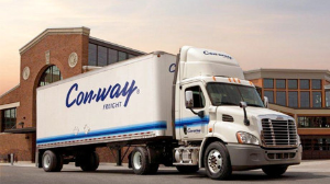 cc01-conway-freight.jpg