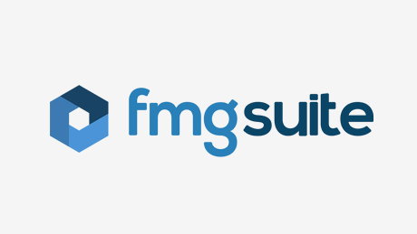 cc01-customers-fmg-suite.jpg