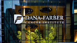 cc01-dana-farber-cancer-institute.jpg