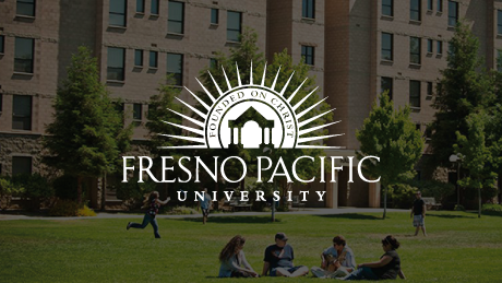 cc01-fpu.png