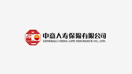 cc01-generali-china-life-insurance.png
