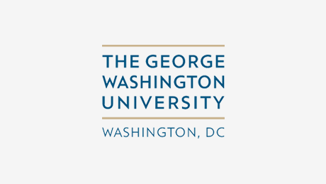 cc01-george-washington-university.png