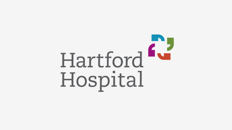 cc01-hartford-hospital.png