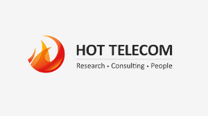 cc01-hot-telecom.png