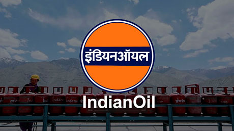 cc01-indian-oil.jpg