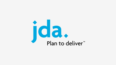 cc01-jda-software.png