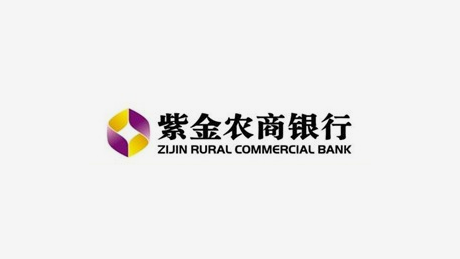 cc01-jiangsu-zijin-rural-commercial-bank.png